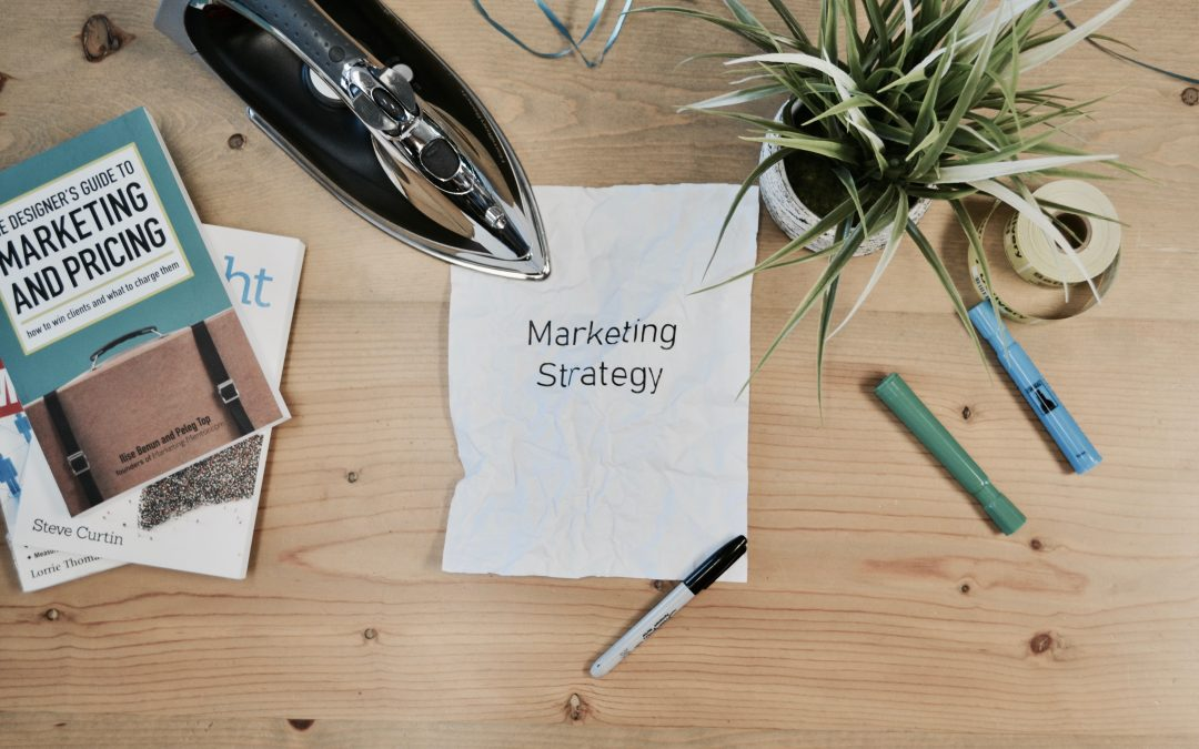 Outbound Marketing and Sales vs Inbound Strategy – Which is Most Effective?
