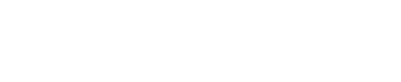talkdesk white logo