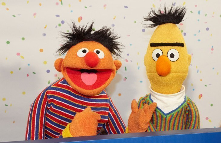 Does BERT Signal a New Chapter in AI