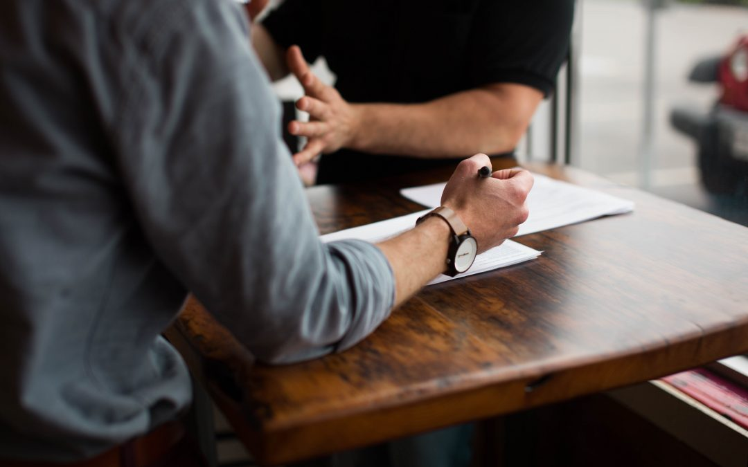 5 Ways to Prospect More Effectively