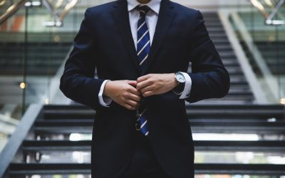 8 Steps to Successfully Onboard Sales Reps