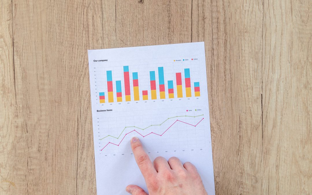The Power of Purchase Intent Data in B2B Marketing
